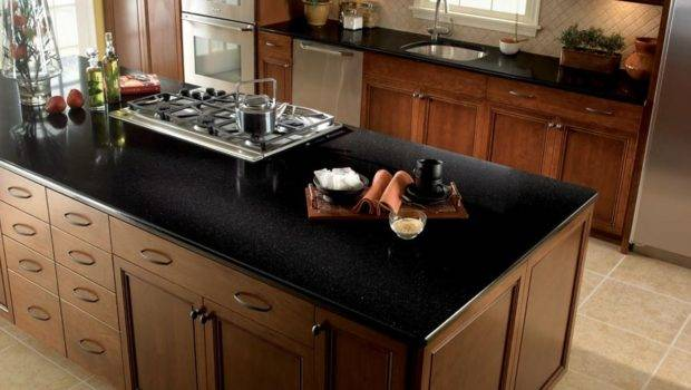 Modern Counter Tops Design Unlockpwd