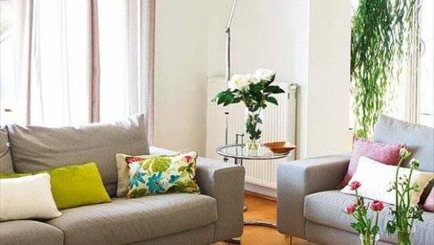 Modern Cushion Designs Decor Ideas Home Design