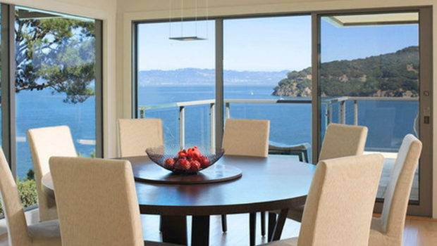 Modern Dining Room Furniture Design Amaza
