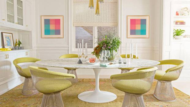 Modern Dining Room Sets Table Chair Combinations