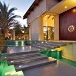 Modern Entrance Design Ideas Your Home Interior