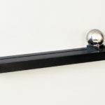 Modern Floating Shelf Woodform Inc
