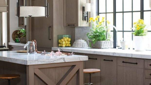Modern Furniture Bright Ideas Kitchen Lighting