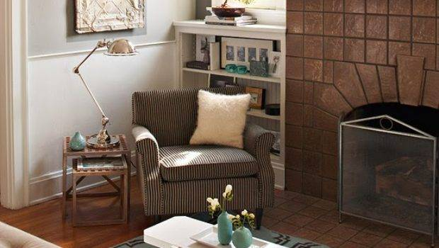 Modern Furniture Clever Arrangement Tips