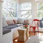 Modern Furniture Solutions Make Small Home Livable