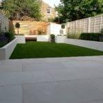 Modern Garden Design Ideas Amazing Samples Photos