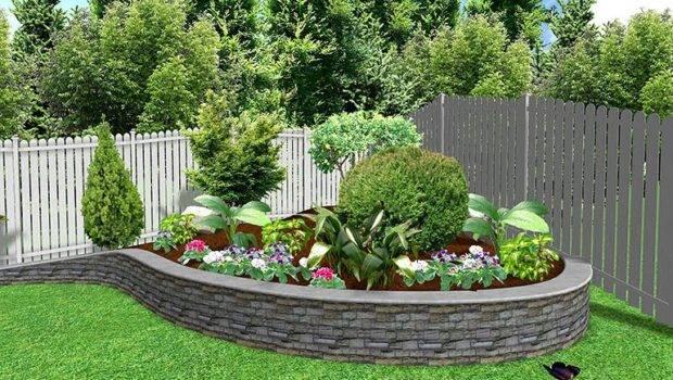 Modern Garden Landscaping Ideas Luxury Furniture