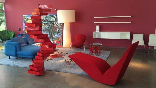 Modern Home Decor Brings Fresh Look Any Room