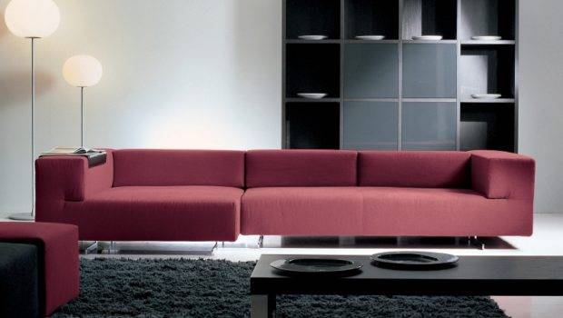 Modern Home Furniture Decoration Life Style