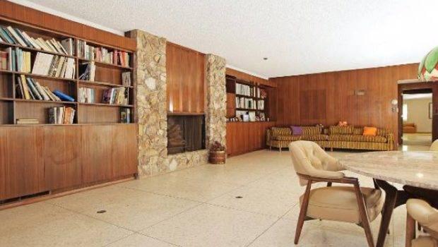 Modern Homes Los Angeles Dec Mid Century Open House Listings