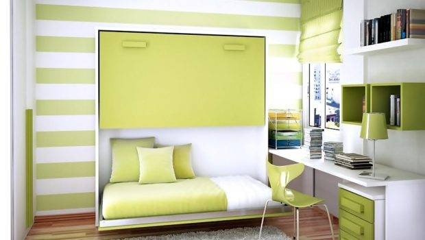 Modern House Plans Design Small Space Bedroom Ideas
