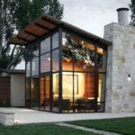 Modern Houses Interior Design Ideas Kennedy Residence