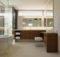 Modern Interior Design Big House Brentwood