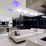 Modern Interior Design Home
