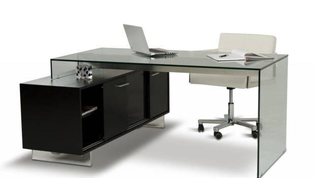 Modern Italian Office Furniture Archives Blog