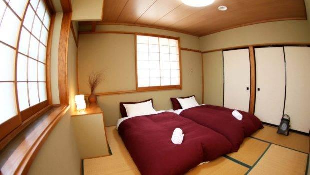 Modern Japanese Home Decor Homecaprice