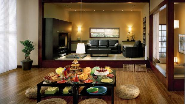 Modern Japanese Home Decor Typical Homecaprice