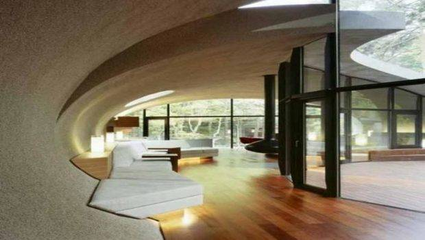 Modern Japanese Residential Architecture