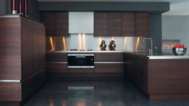 Modern Kitchen Cabinets Designs Latest Interior Design