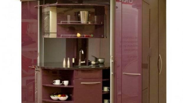 Modern Kitchen Decor Ideas Iroonie