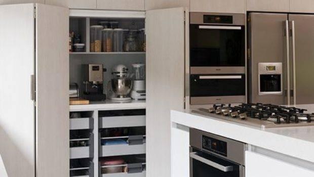 Modern Kitchen Design Ideas Remodel Houzz