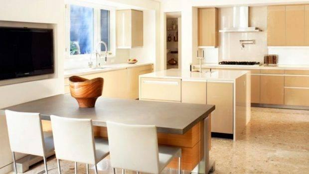 Modern Kitchen Design Ideas Your Fingertips Diy