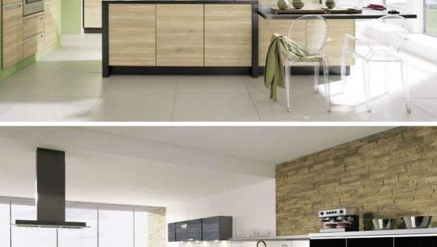 Modern Kitchen Design Inspiration Luxurious Layouts