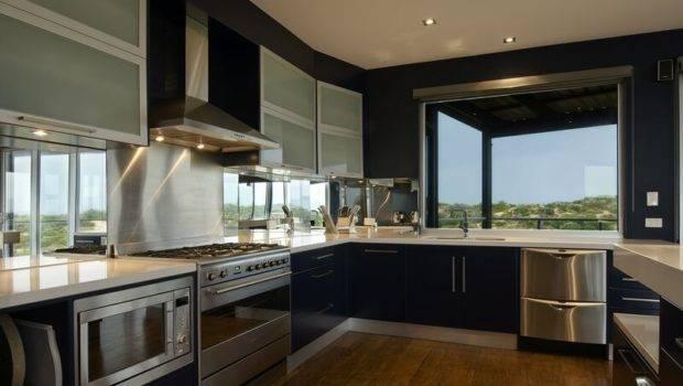 Modern Kitchen Designs Ideas
