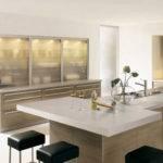 Modern Kitchen Interior Decor One Total Best