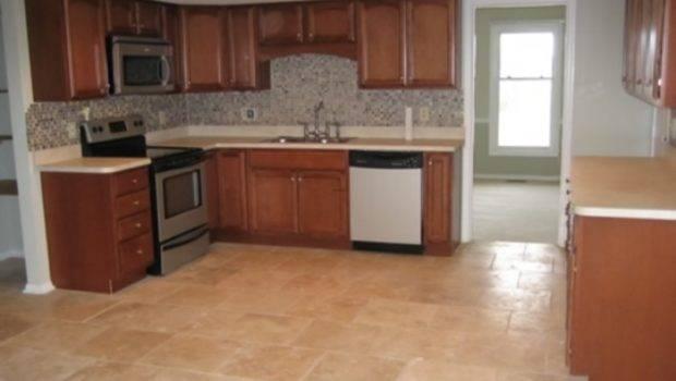 Modern Kitchen Tiles Designs Tile Flooring