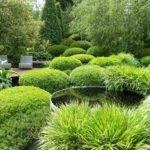 Modern Landscaping Design Lawn Garden Ideas