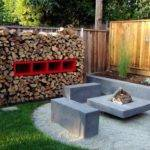 Modern Landscaping Ideas Lawn Garden