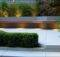 Modern Landscaping Plants Garden Landscape Design Concept