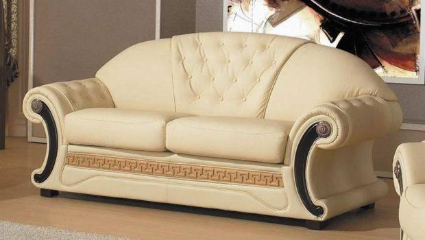 Modern Leather Sofa Sets Designs Ideas Interior Design