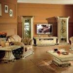 Modern Living Room Designs Ideas New Home