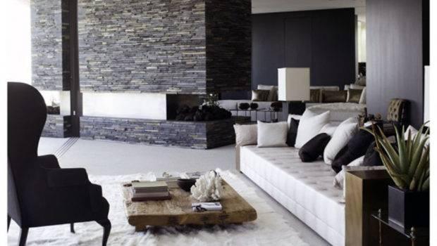 Modern Living Room Ideas One Total Photographs Best