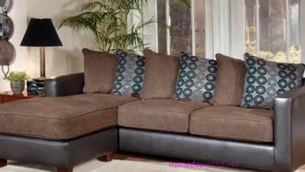 Modern Living Room Sofa Sets Design