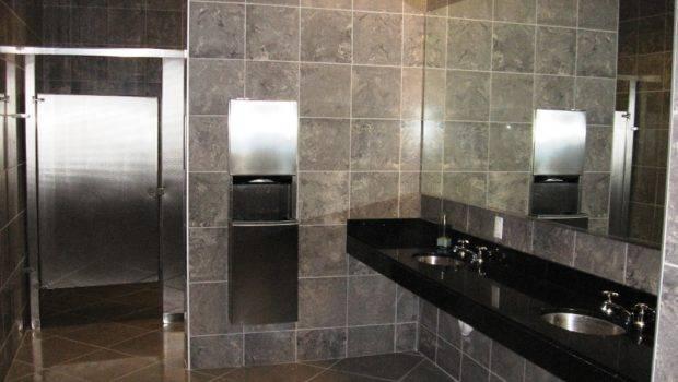 Modern Luxurious Bathroom Tiles Ideas