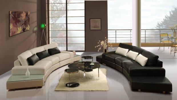 Modern Luxury Home Interior Atlanta Furniture Stores Review