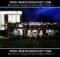 Modern Minimalist Attic Apartment Renovation Design Ideas