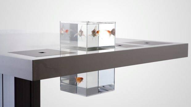 Modern Minimalist Computer Desks