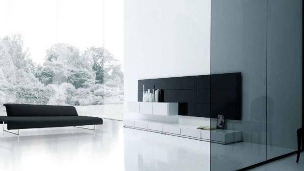 Modern Minimalist Living Room Design Ideas Interior