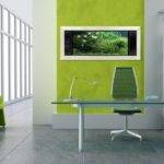 Modern Office Decor Interior Design