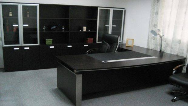 Modern Office Furniture Design Pearcesue