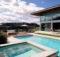 Modern Pool House Designs Car Tuning