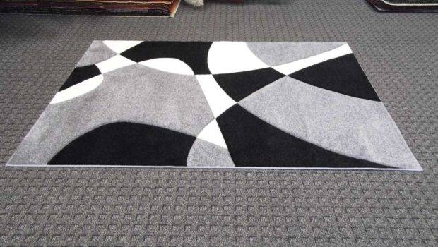 Modern Rugs Dubai Across Uae Call