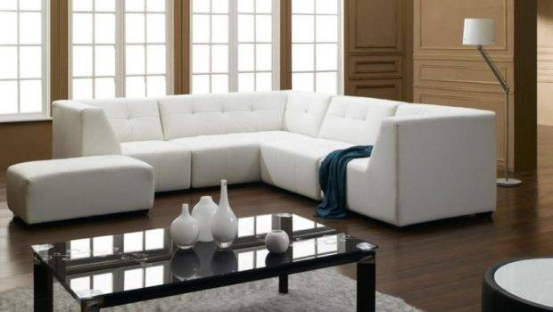 Modern Shaped Sofa Design Best Ideas Your Interior Aida