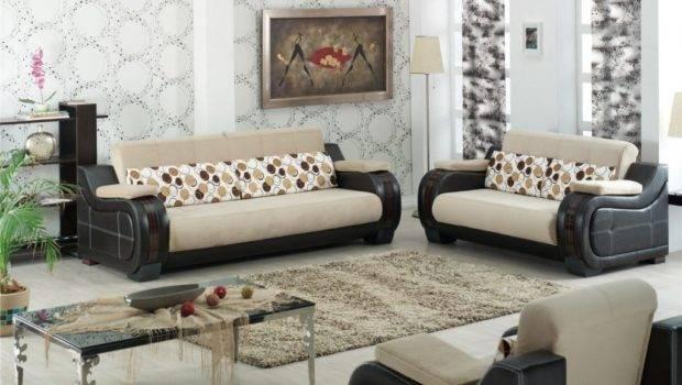 Modern Sofa Set Designs Furniture Ideas