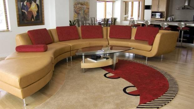 Modern Sofa Set Designs Interior Design