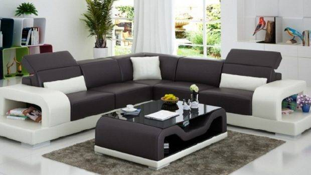 Modern Sofa Set Designs Trends Eva Furniture